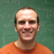 Chris Dugaw
