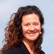 Kamila Larripa