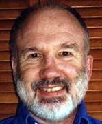 Ken Yanosko