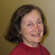 Phyllis Chinn