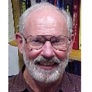 Roland Lamberson