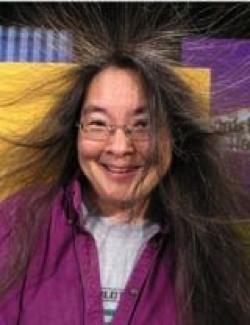 Tami Matsumoto