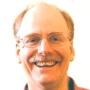 Tim Lauck
