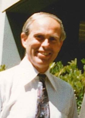 Richard C. Vrem